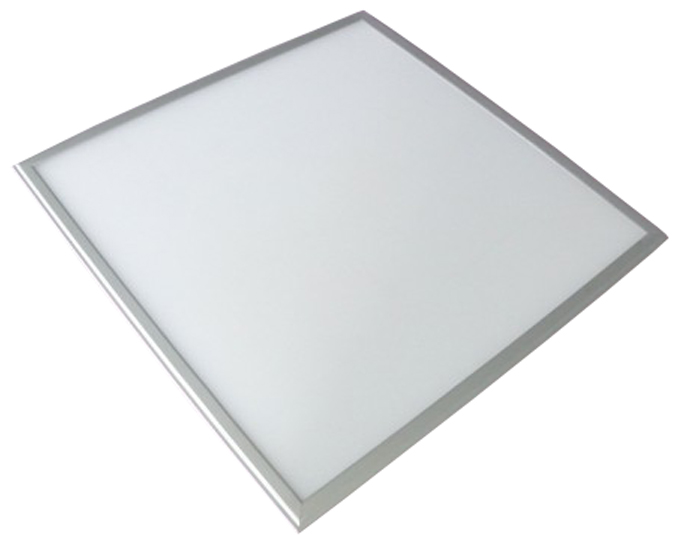 geckolighting led light panel